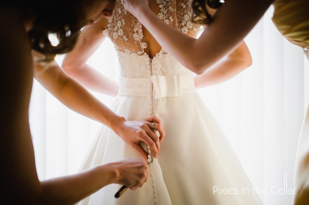 103-peruga-wedding-photography