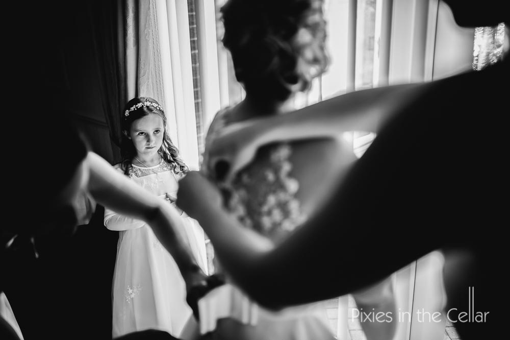 104-peruga-wedding-photography