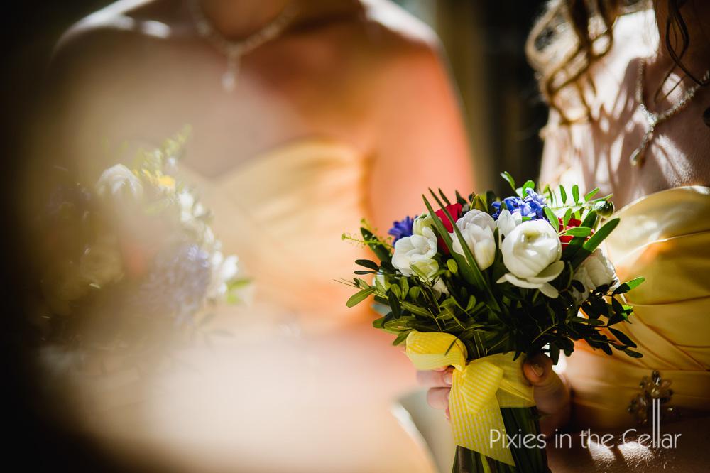 106-peruga-wedding-photography