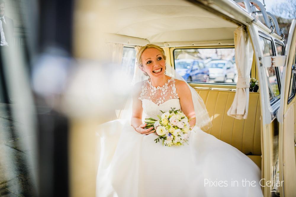 107-peruga-wedding-photography