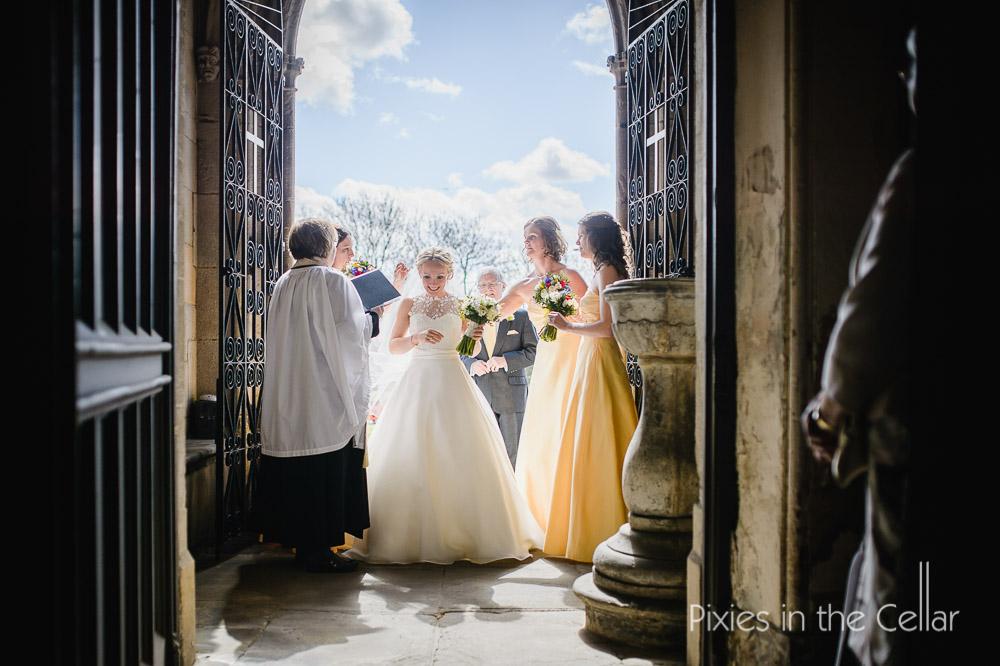 108-peruga-wedding-photography