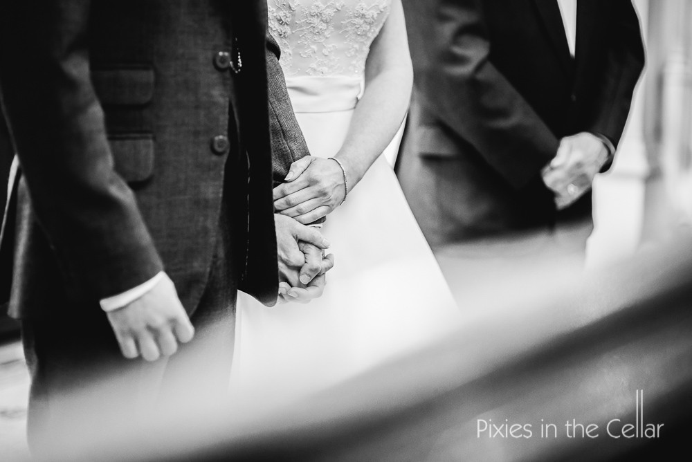110-peruga-wedding-photography