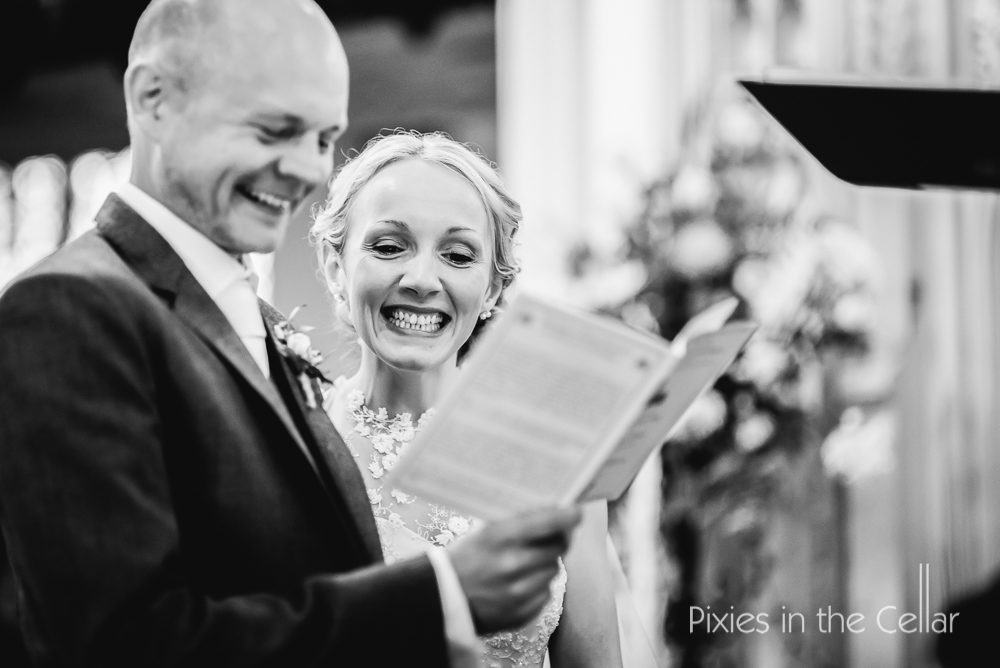 114-peruga-wedding-photography