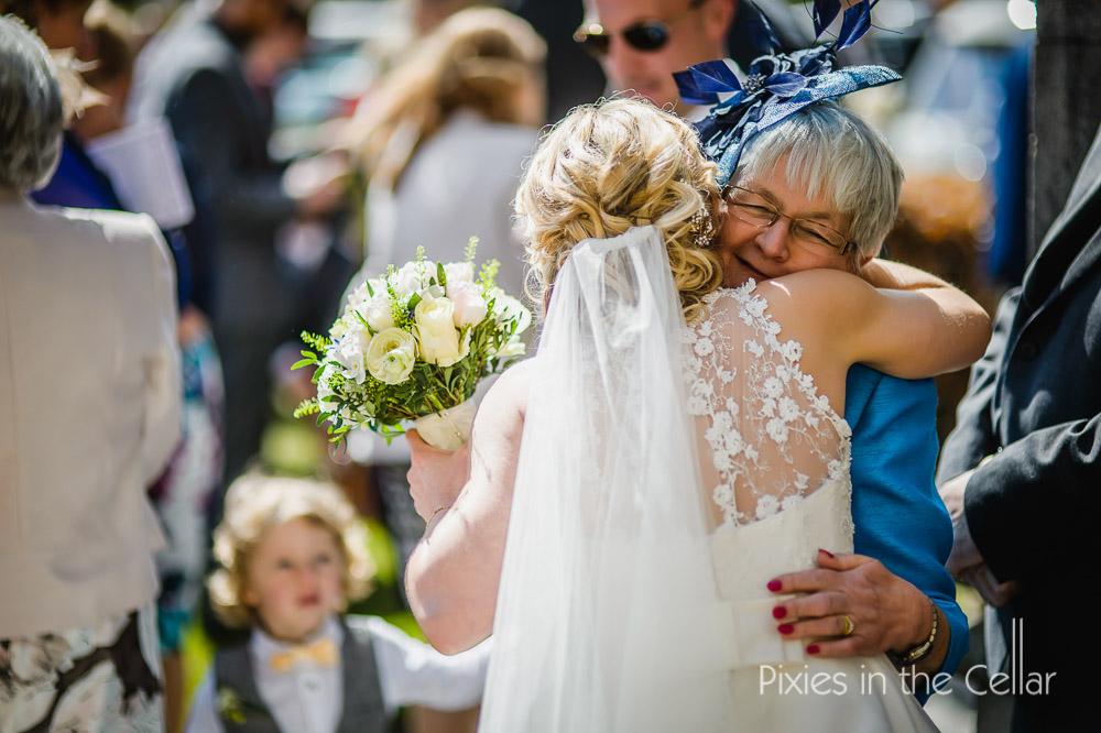 115-peruga-wedding-photography