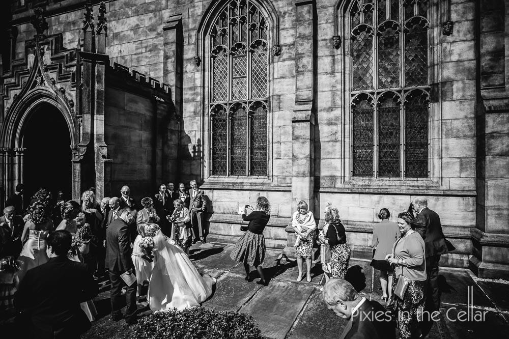 116-peruga-wedding-photography