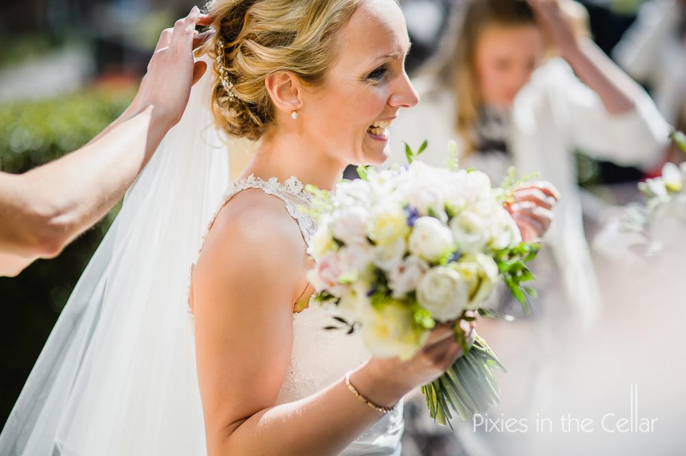 117-peruga-wedding-photography