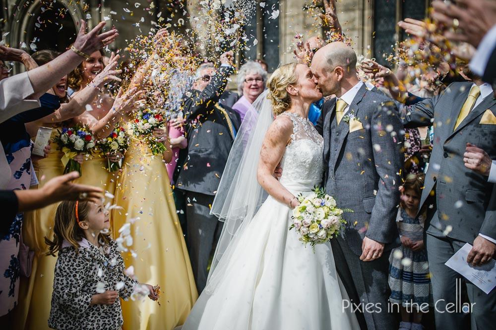 118-peruga-wedding-photography