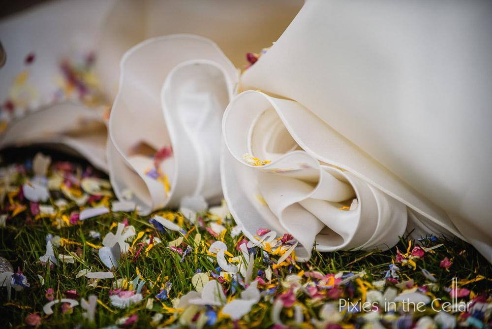119-peruga-wedding-photography