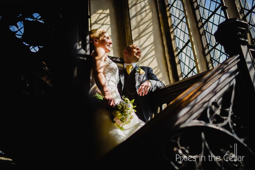 120-peruga-wedding-photography