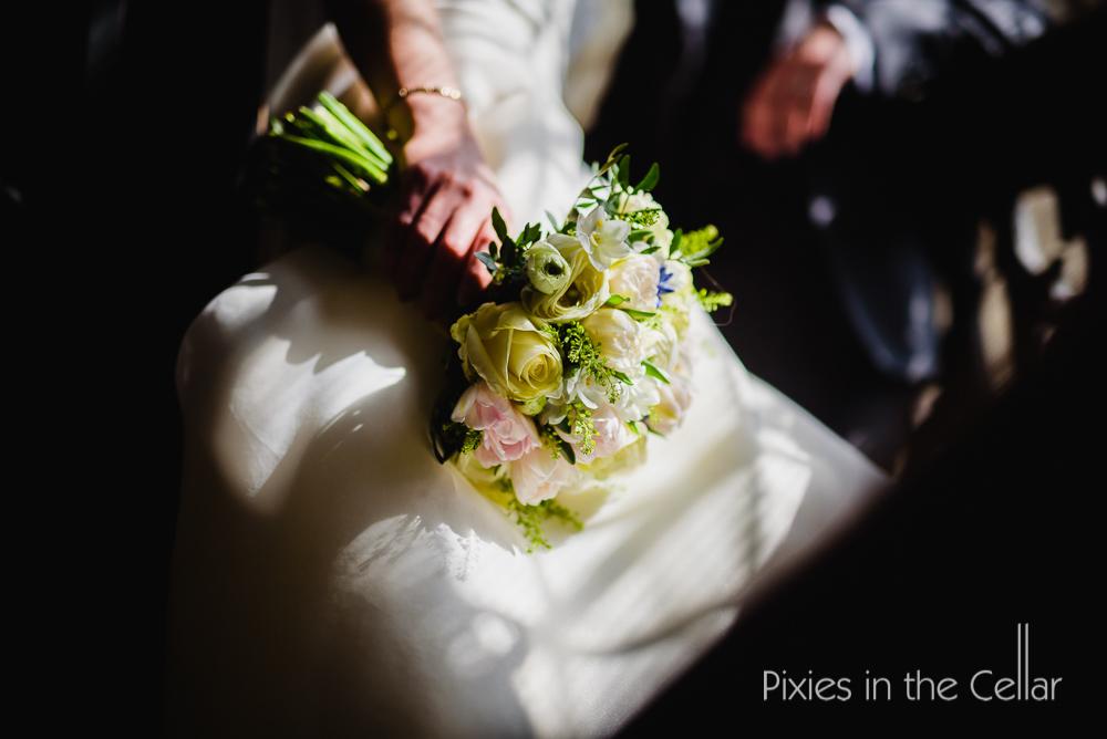 121-peruga-wedding-photography