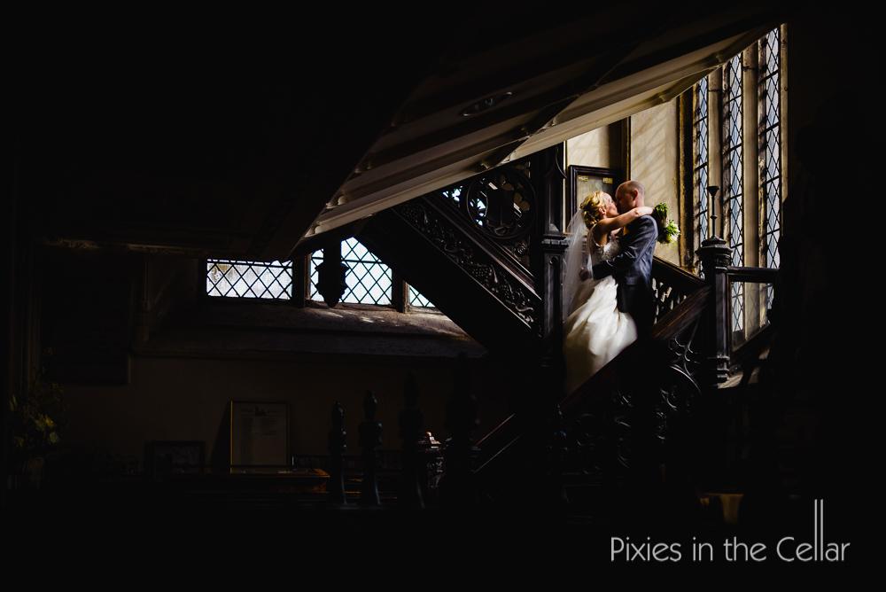 122-peruga-wedding-photography
