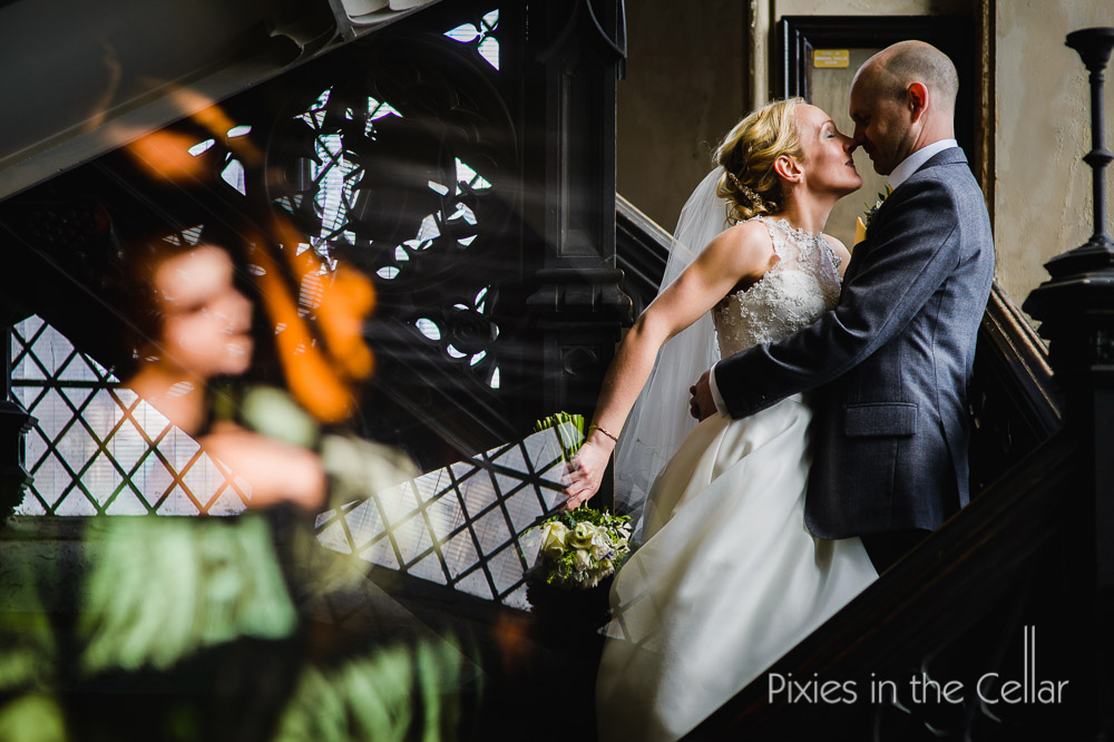 123-peruga-wedding-photography