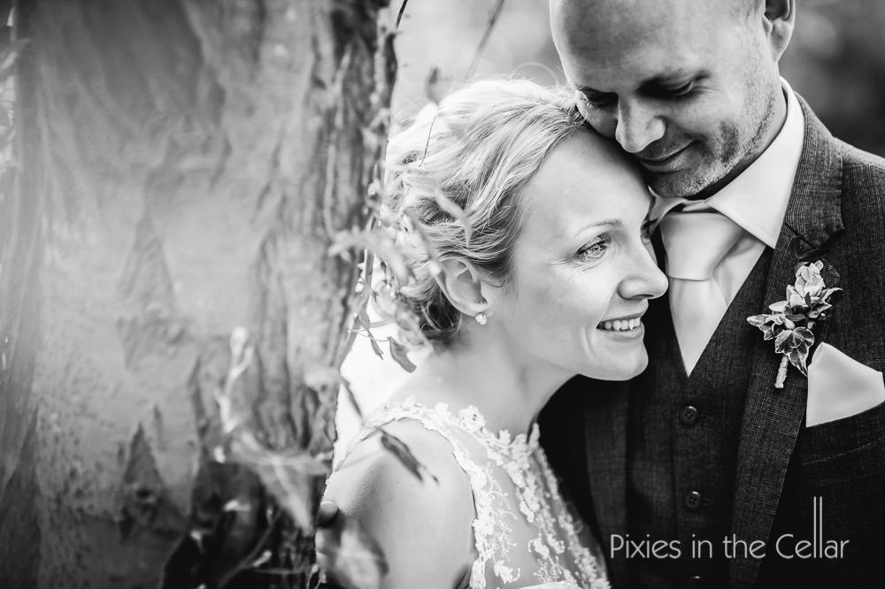 127-peruga-wedding-photography