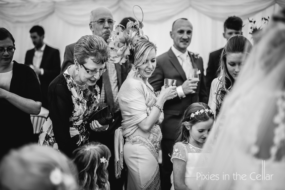 130-peruga-wedding-photography