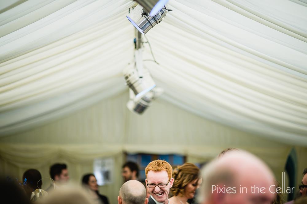 131-peruga-wedding-photography