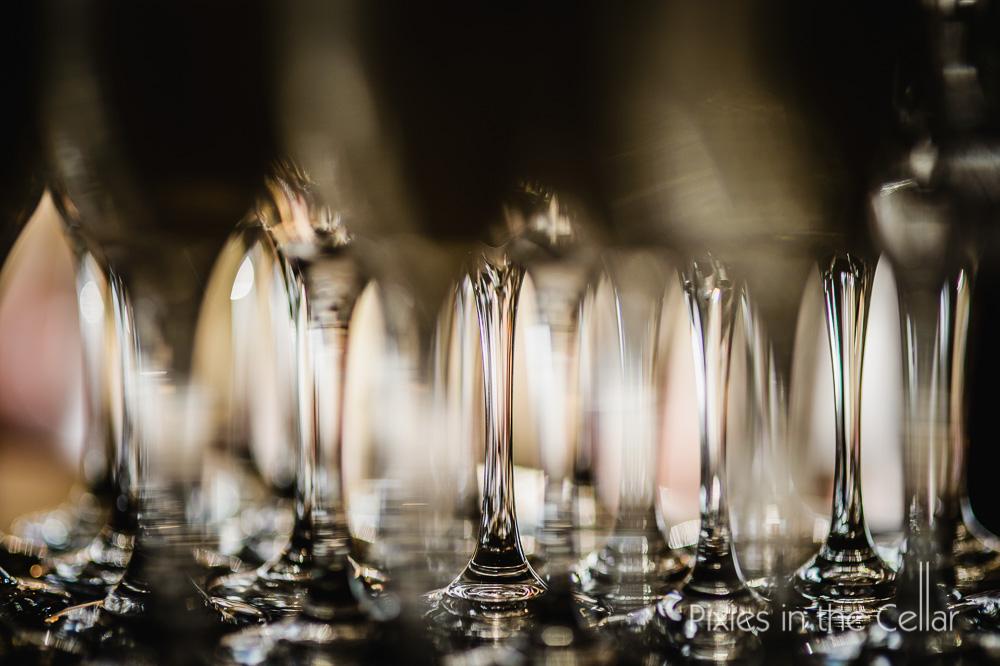 132-peruga-wedding-photography