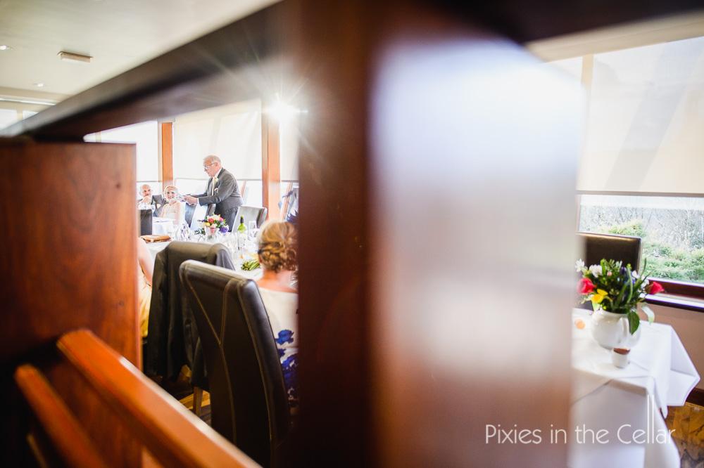 133-peruga-wedding-photography
