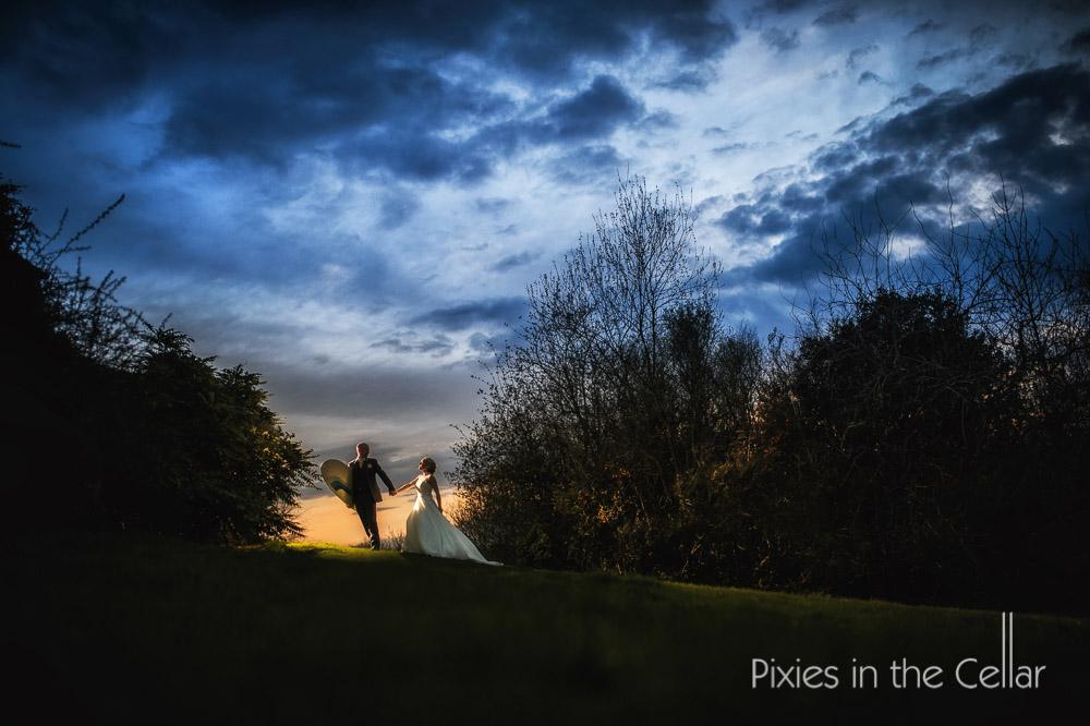 135-peruga-wedding-photography