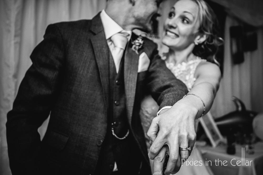 137-peruga-wedding-photography