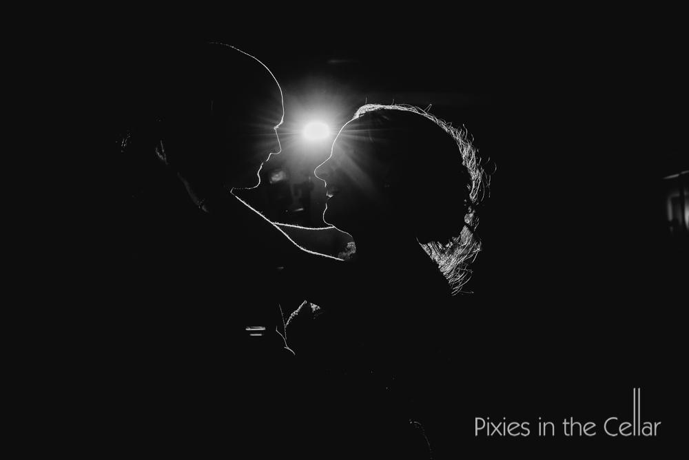 138-peruga-wedding-photography