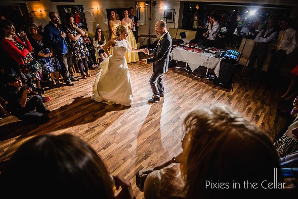 139-peruga-wedding-photography
