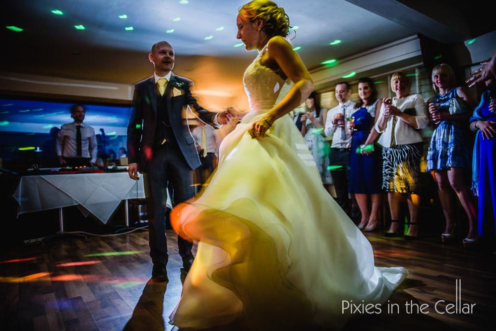 140-peruga-wedding-photography