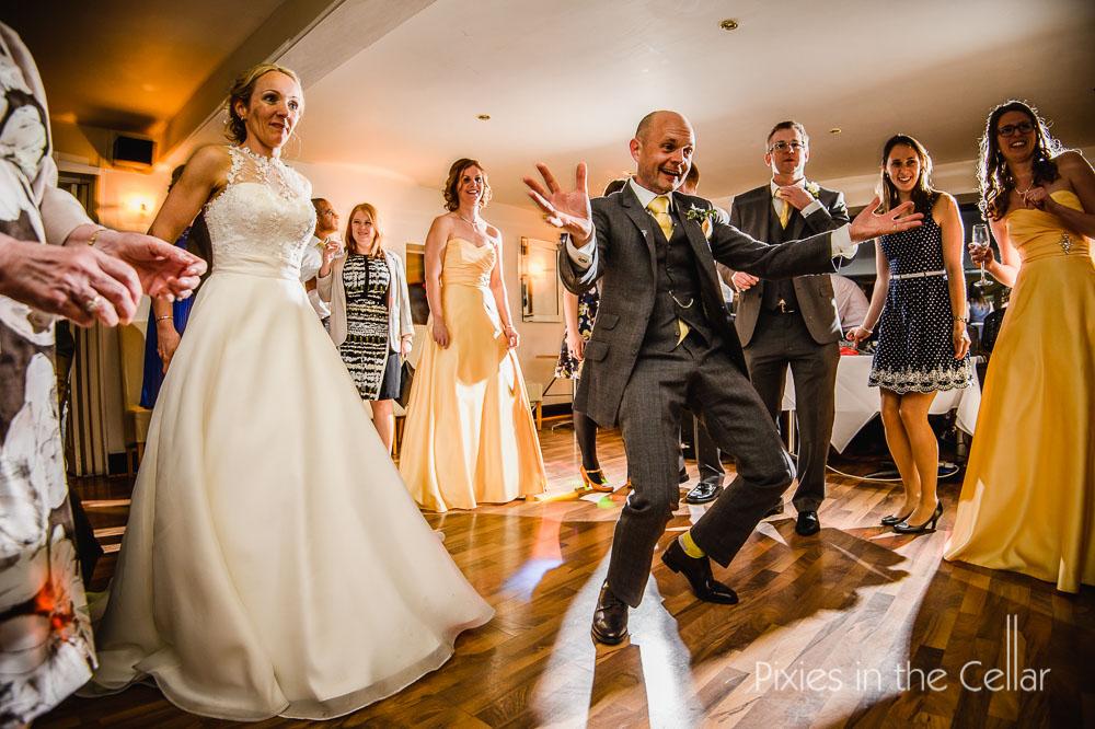 141-peruga-wedding-photography