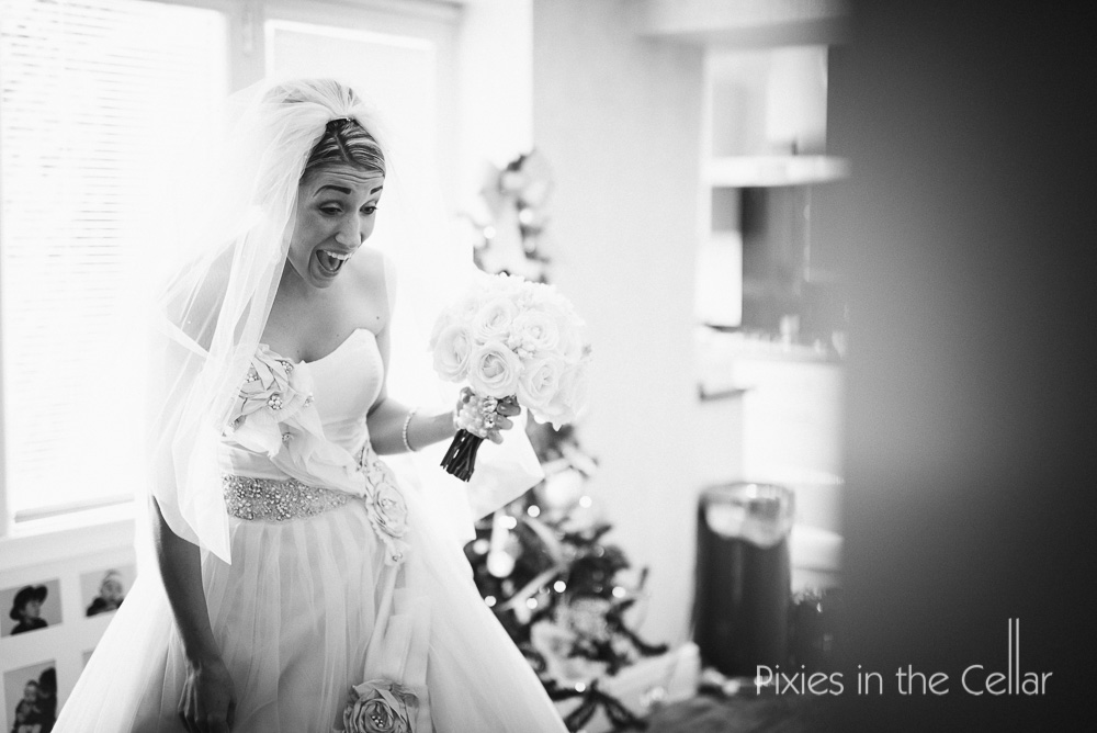 149 saddleworth wedding