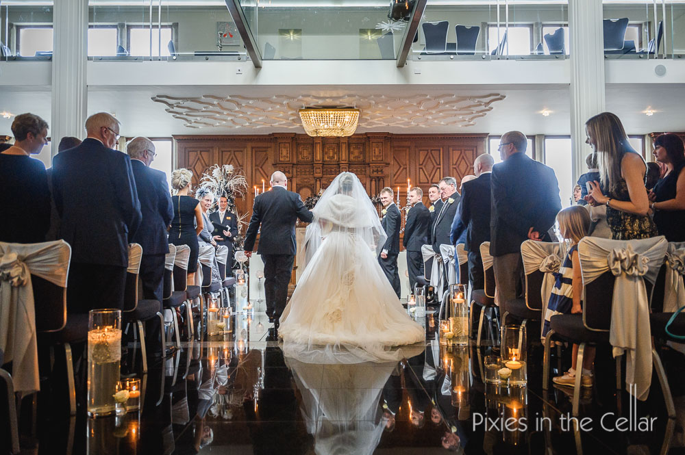155 saddleworth wedding
