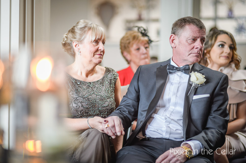 157 saddleworth wedding