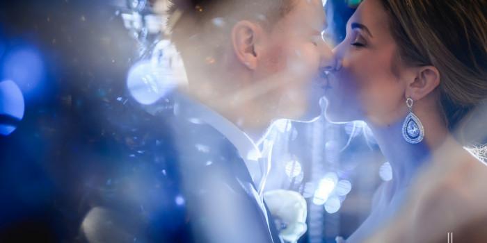 New Years Eve Wedding 2014
