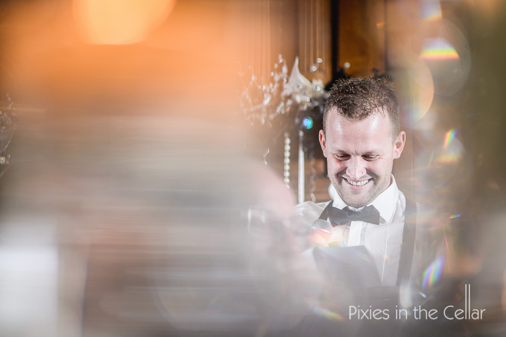 173 saddleworth wedding
