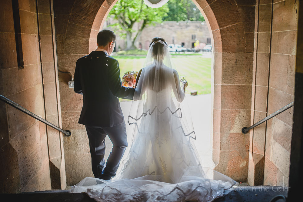 123 peckforton wedding photography