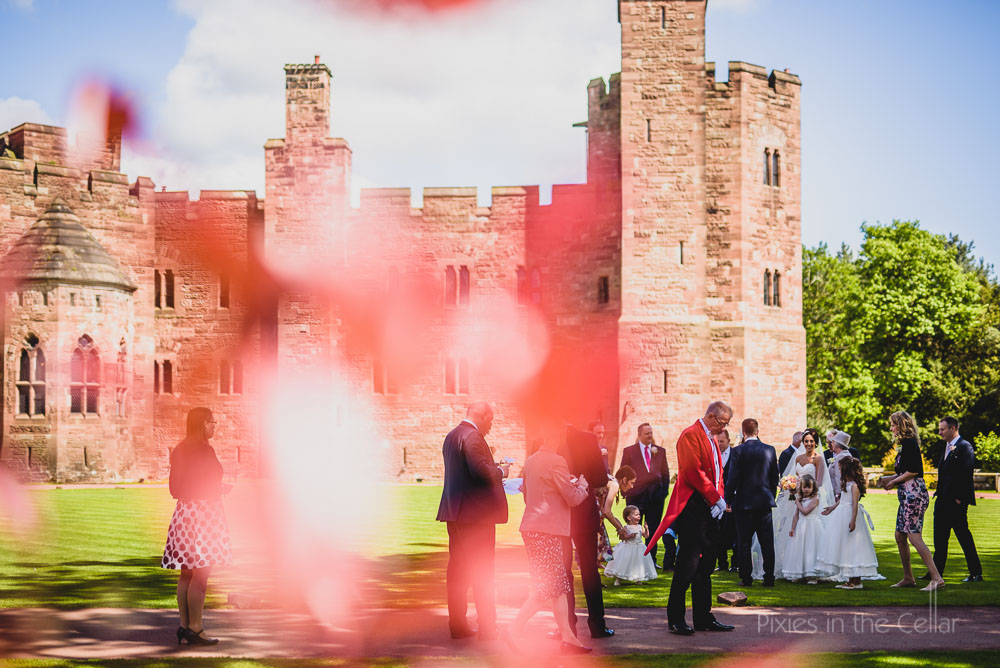 129 peckforton wedding photography