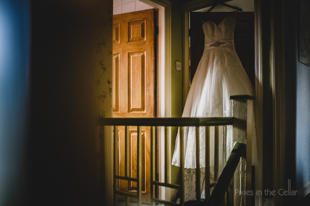 103-lancashire-wedding-photography