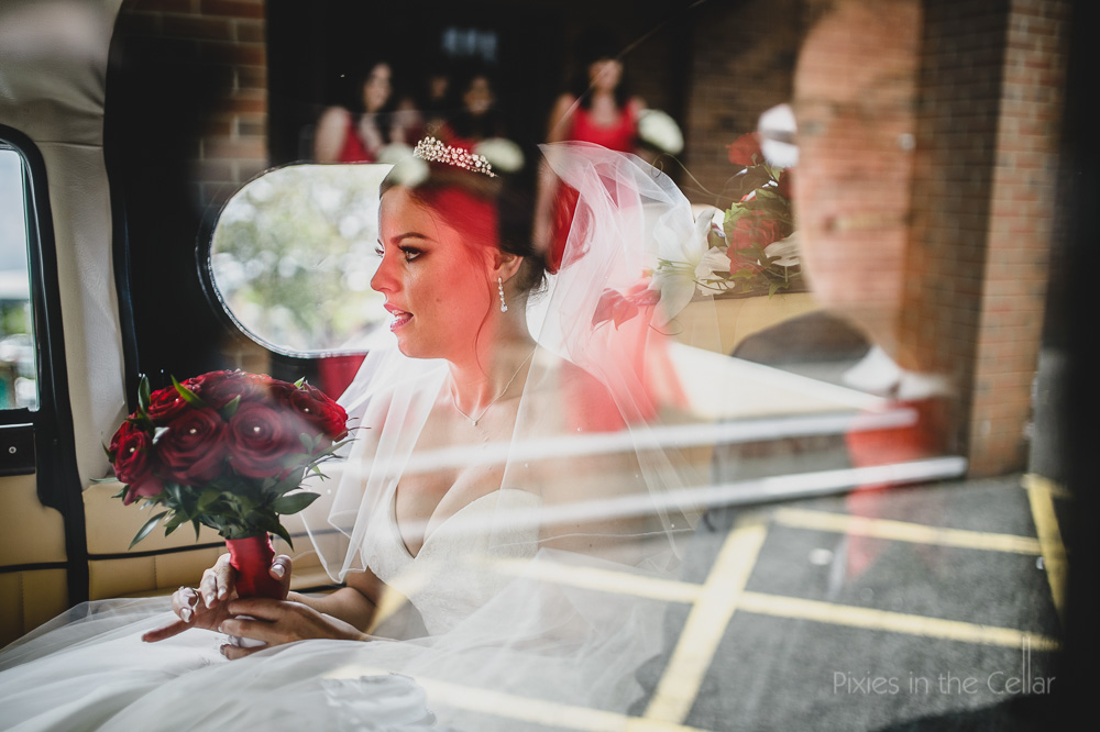 114-lancashire-wedding-photography