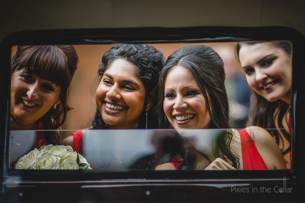 116-lancashire-wedding-photography