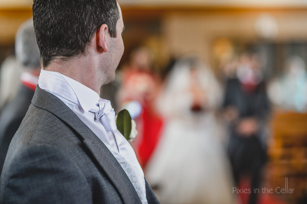 117-lancashire-wedding-photography