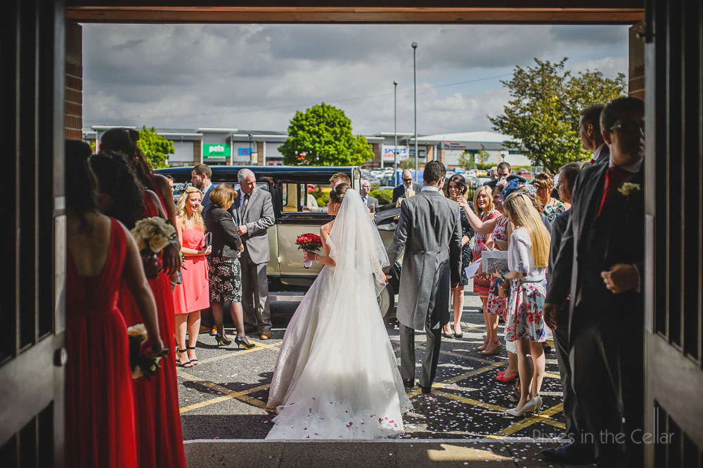 120-lancashire-wedding-photography