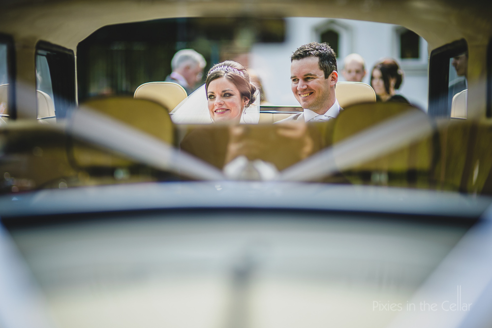 121-lancashire-wedding-photography