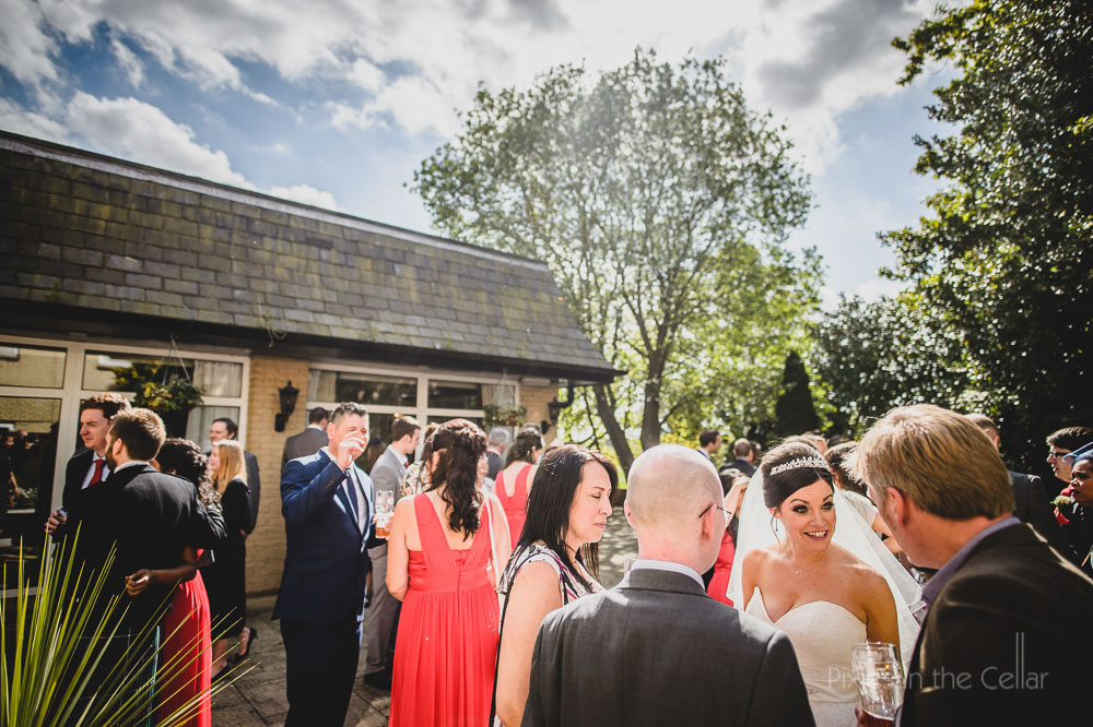 126-lancashire-wedding-photography