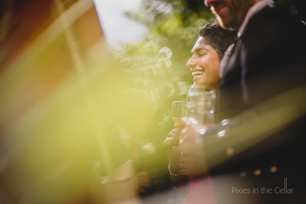 129-lancashire-wedding-photography