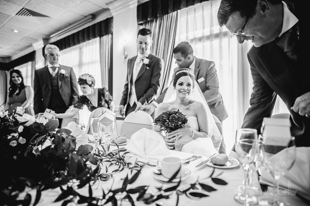 130-lancashire-wedding-photography