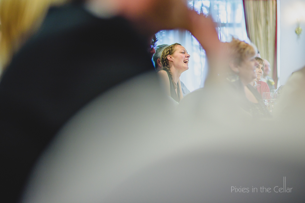 133-lancashire-wedding-photography