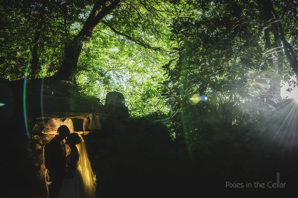 136-lancashire-wedding-photography