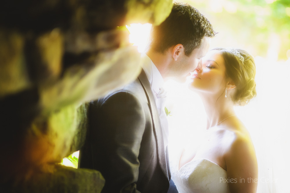 137-lancashire-wedding-photography