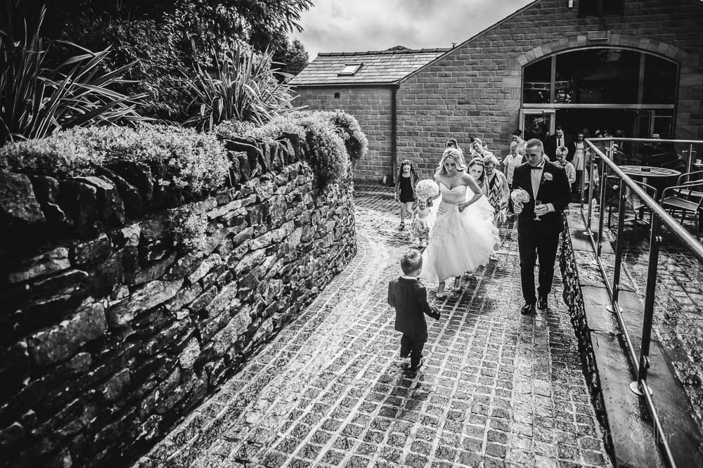 126 saddleworth hotel wedding photographer