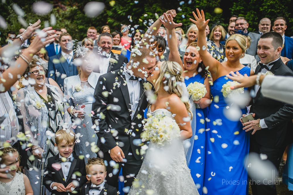 128 saddleworth hotel wedding photographer