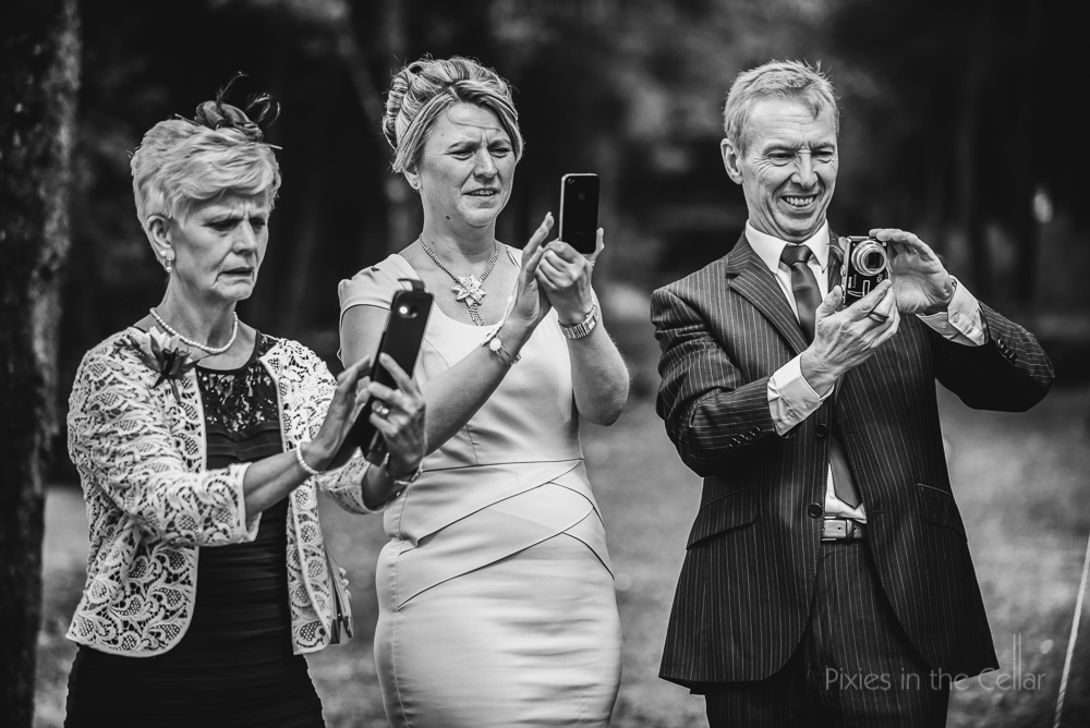 129 saddleworth hotel wedding photographer