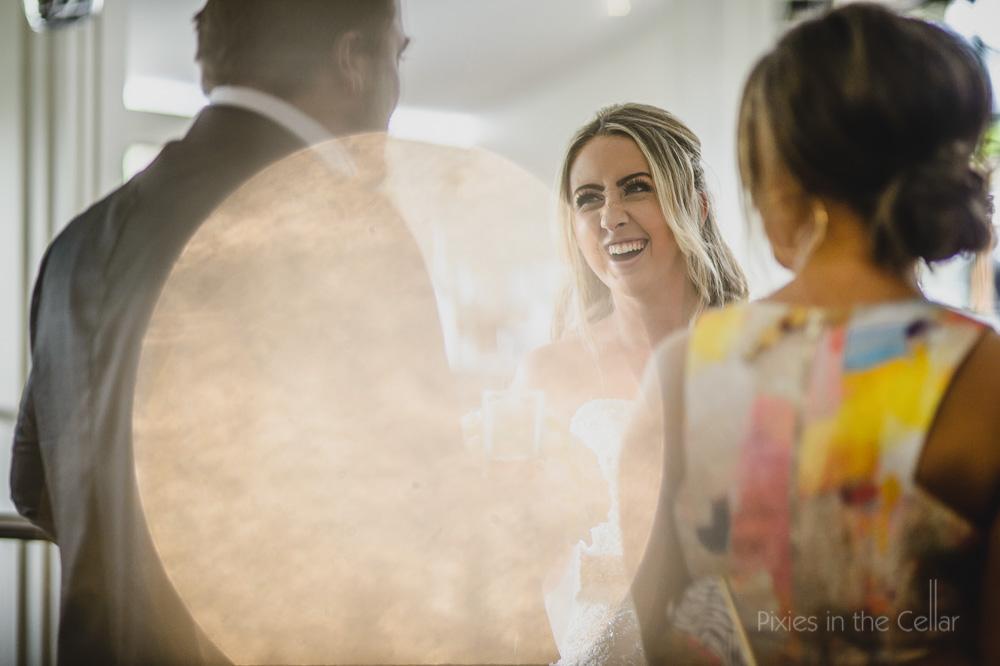139 saddleworth hotel wedding photographer